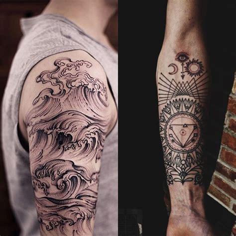 tattoo needle divinity 2 1 10 50 pcs disposable sterile tattoo needle u pick 3 5 7