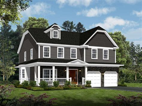 premier home design westfield nj premier home design westfield nj michael mahoney llc in