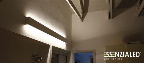 illuminazione soffitto legno vasca per doccia bambini