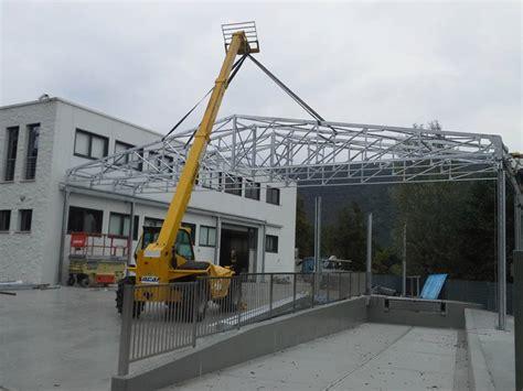 progetto capannone industriale capannoni industriali consigli per la progettazione