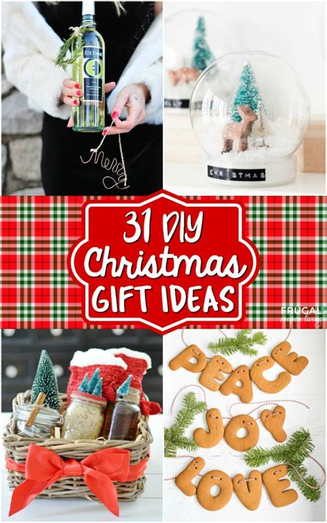 christmas gift ideas that begin in i 31 creative and diy gift ideas part two