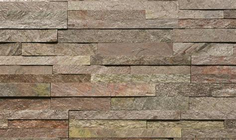 wallpaper for exterior walls wall cladding textured exterior collection 17 wallpapers