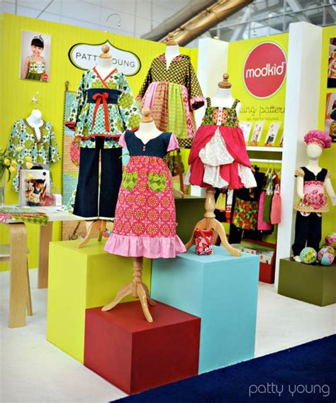 clothes craft for best 25 clothing displays ideas on vintage