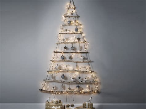pet friendly christmas tree alternatives alternative tree ideas saga