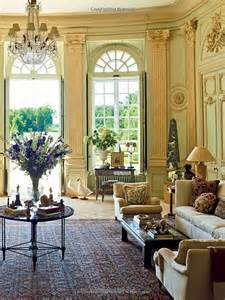 French Country Homes Interiors by 166 Best Images About French Country Interior Design Style