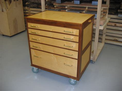 woodworking tool cabinet plans rolling tool cabinet woodworking plans www redglobalmx org