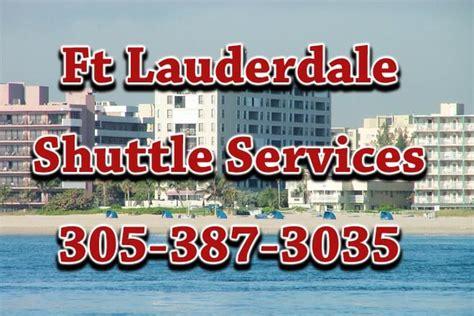 ft lauderdale to key west boat shuttle key west airport shuttle to ft lauderdale