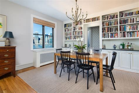 dining room brooklyn dining room brooklyn duplex in historic brooklyn heights
