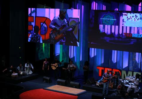 performance archives tedmed blog