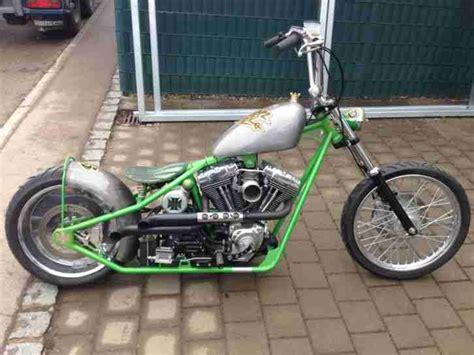 Harley Davidson West by Harley Davidson West Coast Chopper Cfl Topseller Harley