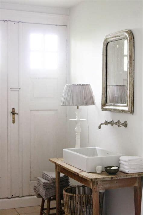 badezimmer tisch waschbecken design lassen sie sich einfach inspirieren