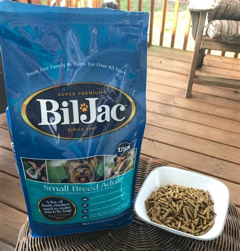 balance puppy food reviews balance food reviews recipes food