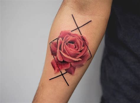 rose bud tattoo designs eszteiz feed your ink addiction with 50 of the most beautiful
