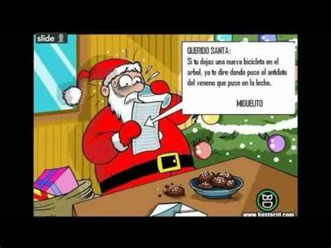 imagenes chistosas de navidad navidad graciosa avi youtube
