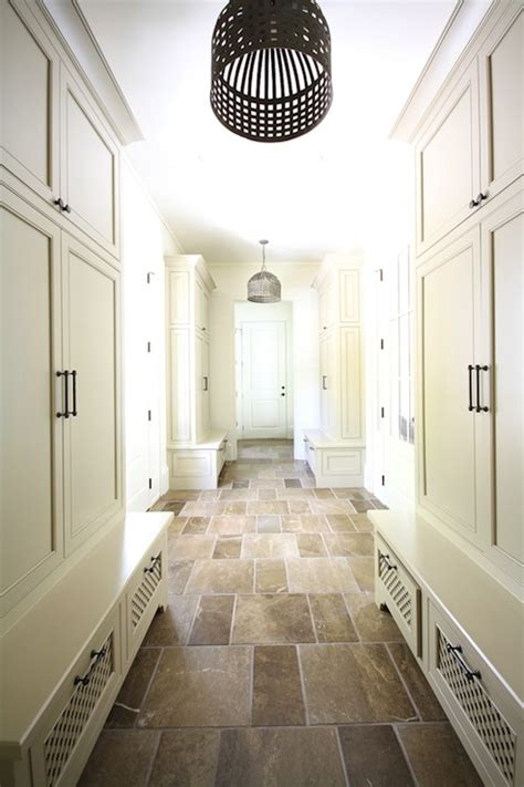 mudroom floor ideas the tile shop design by kirsty mud room