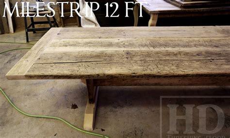 upholstery burlington ontario bedroom furniture burlington ontario rustic furniture