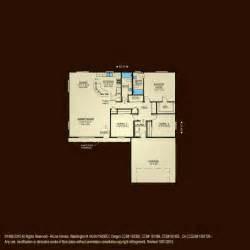 hiline homes plans