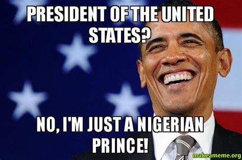 Presidential Memes - president of united states memes