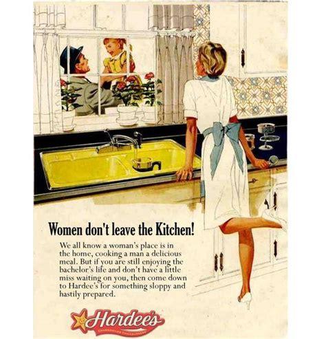 1950s Advertisements Sexist   www.pixshark.com   Images