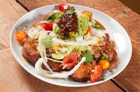 simply indian vegetarian cuisine of western india books vegetarian indian tacos recipe herbivoracious