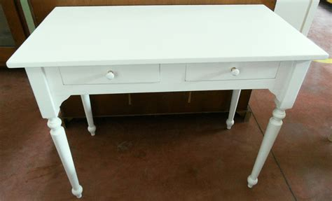sedia per scrivania prezzi scrivania con sedia scontato 50 antiquariato a