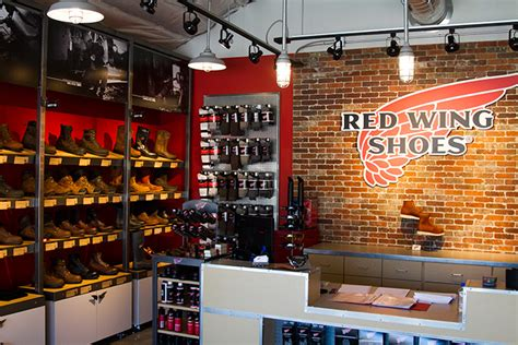 wings boots store wing shoe stores go search for tips tricks