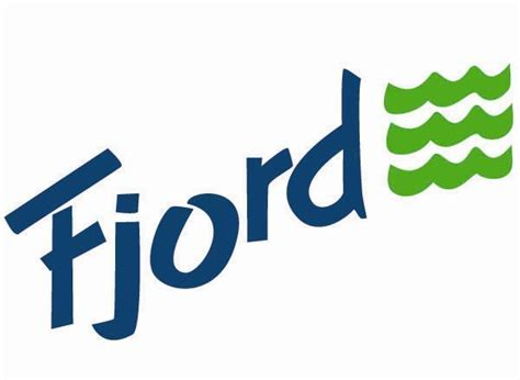 fjord logo fjord catering stamford ct 06902 203 325 0248
