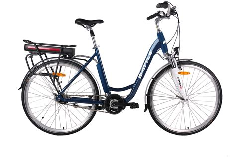 fuji comfort bicycles e bike pedelec 700c comfort tianjin fuji ta bicycle co ltd