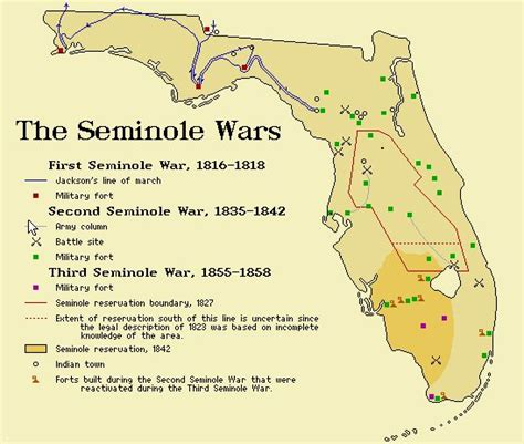 the seminole indians of florida genealogy trails happy 17 best images about florida unit study on pinterest