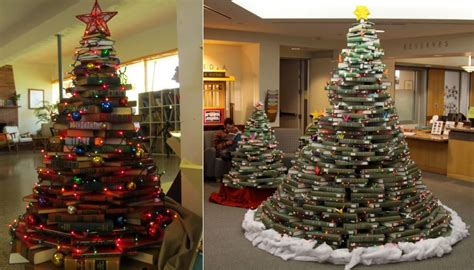 remarkable last minute christmas tree decoration ideas