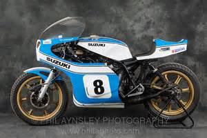 Suzuki Tr 750 Phil Aynsley Photography 1975 Tr 750 Xr11 Tr750 010