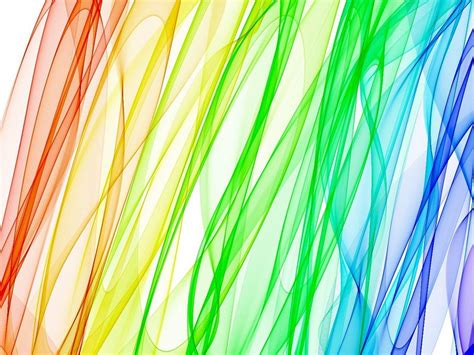 rainbow colors pictures rainbow color wallpapers wallpaper cave
