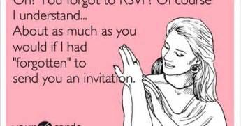 Wedding Planning Meme - 5 funny wedding planning pinterest quotes wedding