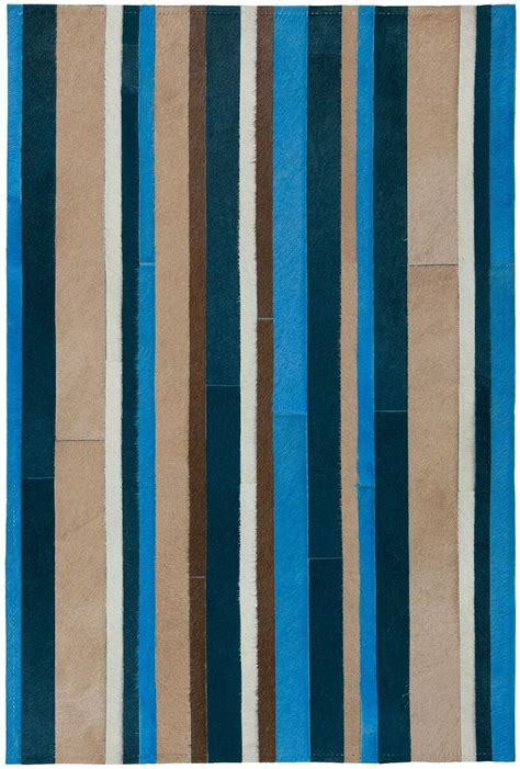 brightly colored rugs 17 best images about brightly colored rugs on moroccan rugs carpets and vintage