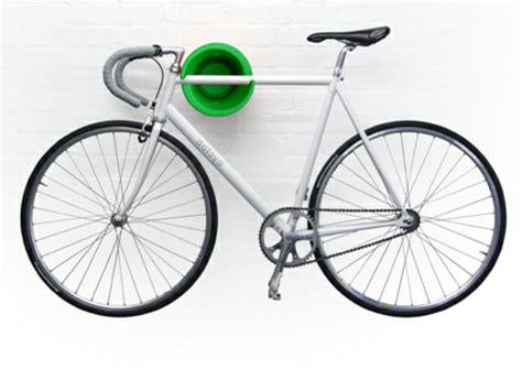 fahrrad platzsparend aufhängen das fahrrad zu hause richtig aufbewahren