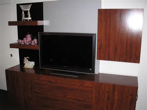 Mica Bedroom Furniture Mica Bedroom Furniture Custom Formica Furniture Custom Mica Furniture Custom Mica Bedroom 10