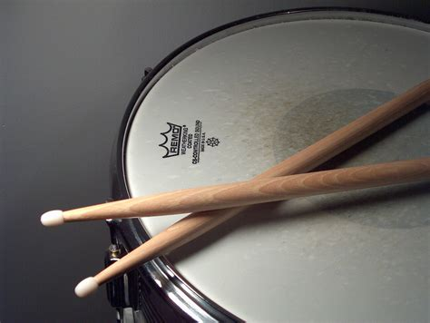 tutorial snare drum how to make snare how to make electronic music