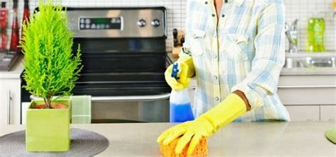 home cleaning tips easy and cheap home cleaning tips home deco tips