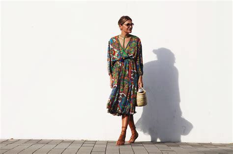 she comes in colors everywhere she comes in colors everywhere my daily style
