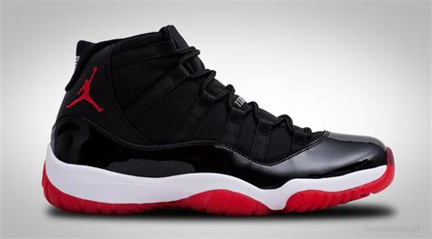 Diskon Air 11 Bred nike air xi 11 retro bred black for 172 50 basketzone net