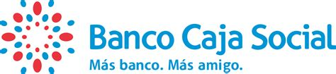 banco de bogota horario extendido oficinas y horarios de banco caja social para s 225 bados en