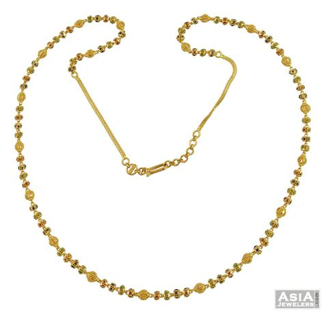 chain designs gold chain designs