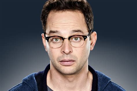 nick kroll reality show cult mtl nick kroll on why canada is funny