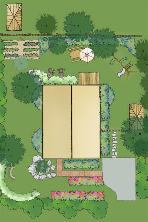 home design decor app review home landscape design app home review co