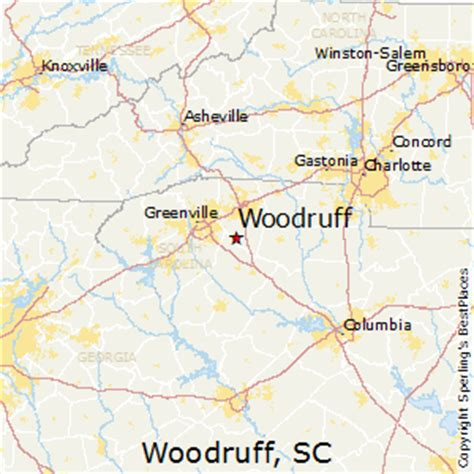 houses for sale in woodruff sc best places to live in woodruff south carolina