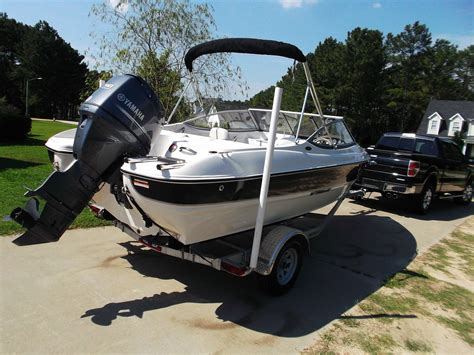stingray boats employee stingray 191rx 2014 for sale for 18 950 boats from usa