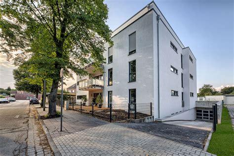 architekt duisburg 2015 duisburg mehrfamilienhaus pur living architektur