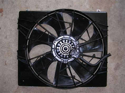 taurus electric fan cfm image result for ford taurus electric fan cfm 2018 2019