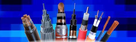 Harga Kabel Nya 2 5 Merk Supreme pt anugerah kabeljaya makmur hp 081228998807 wa