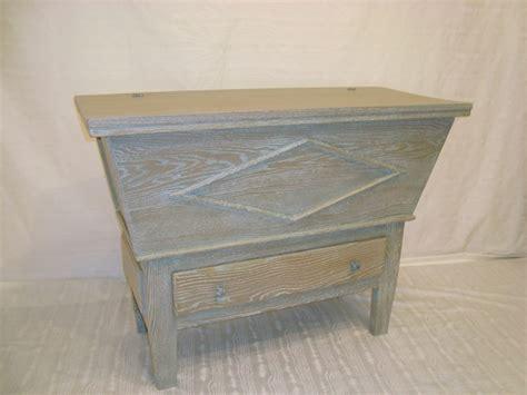 bassano mobili prezzi madia bassano arspa in legno a prezzo outlet